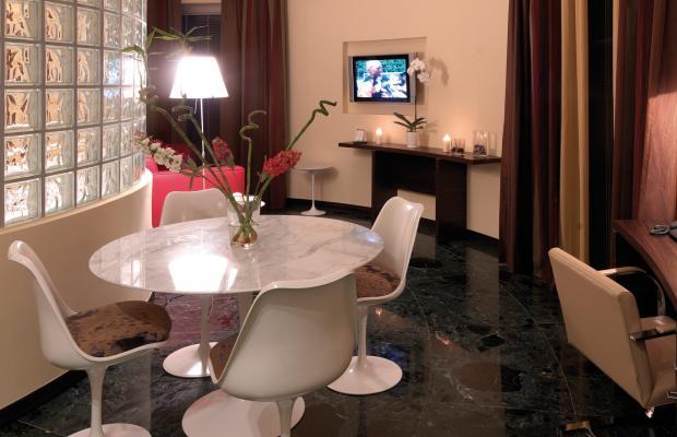 фотографии отеля Towers Hotel Stabiae Sorrento Coast (ex. Crowne Plaza Resort) изображение №3