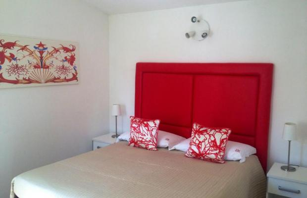 фотографии Esperidi Resort изображение №52