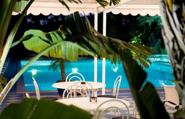 фотографии Esperidi Resort изображение №40