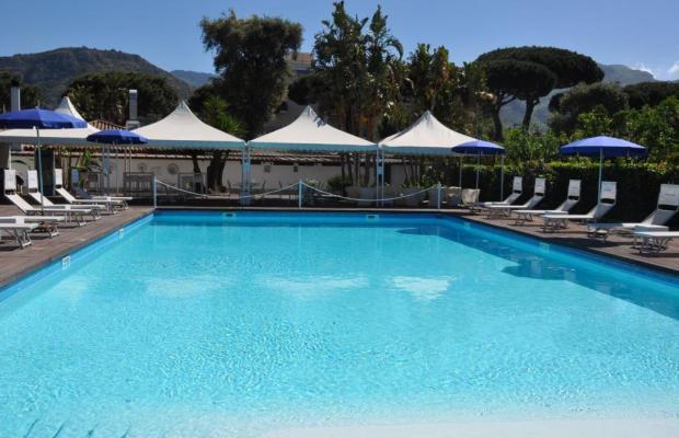 фотографии Esperidi Resort изображение №36