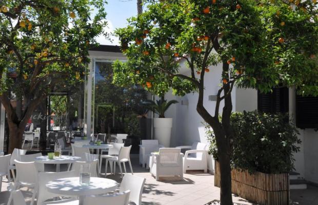 фотографии отеля Esperidi Resort изображение №35