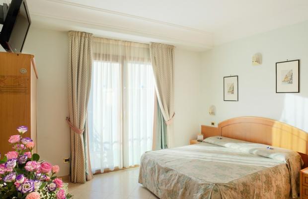 фотографии Comfort Hotel Gardenia изображение №12