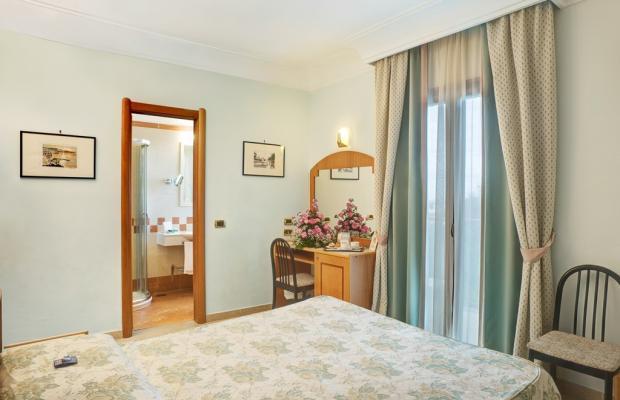 фото отеля Comfort Hotel Gardenia изображение №9