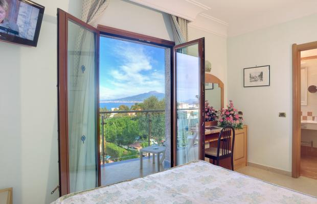 фото Comfort Hotel Gardenia изображение №6