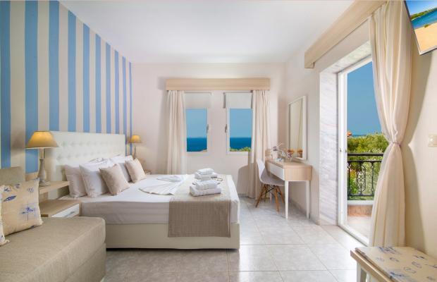 фото отеля Sonia Resort изображение №25
