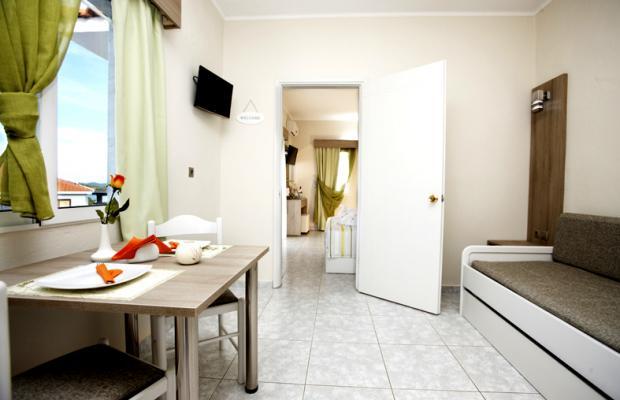фотографии Sonia Resort изображение №20