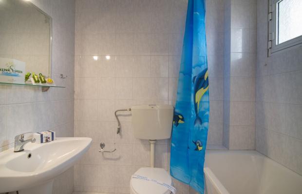 фотографии отеля Sonia Resort изображение №11