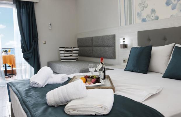 фото Sonia Resort изображение №6