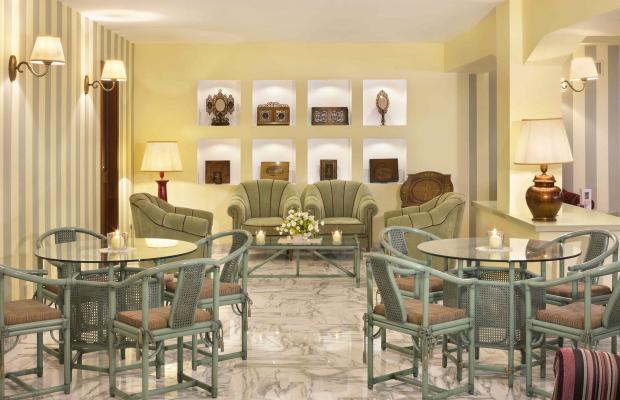 фото отеля Girasole изображение №57