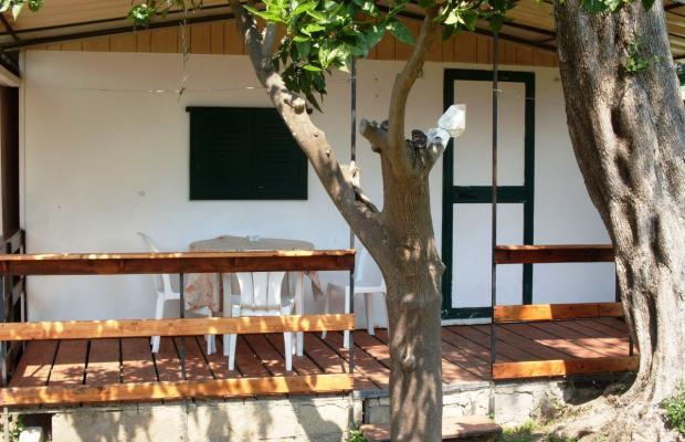 фото отеля Costa Alta изображение №45
