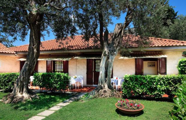 фотографии отеля Costa Alta изображение №7