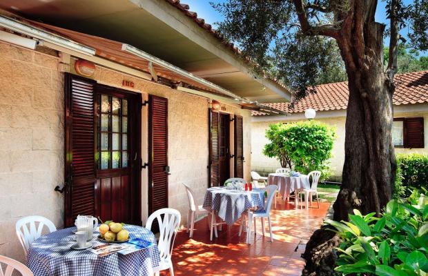 фото Costa Alta изображение №6