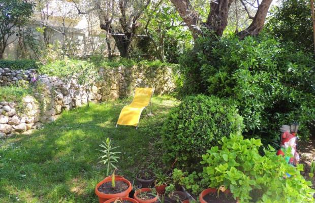 фото отеля Villa Dessa изображение №33