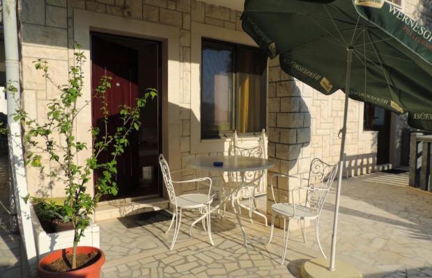 фото отеля Villa Dessa изображение №17