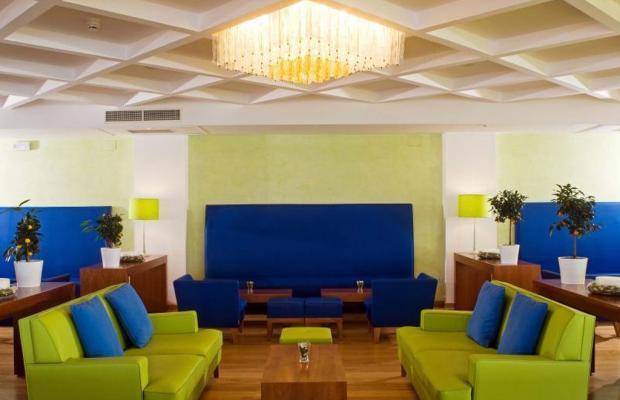 фотографии отеля Grand Hotel President изображение №47