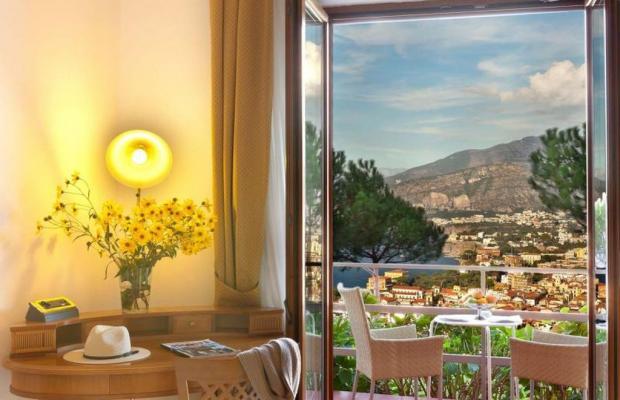 фото Grand Hotel President изображение №46