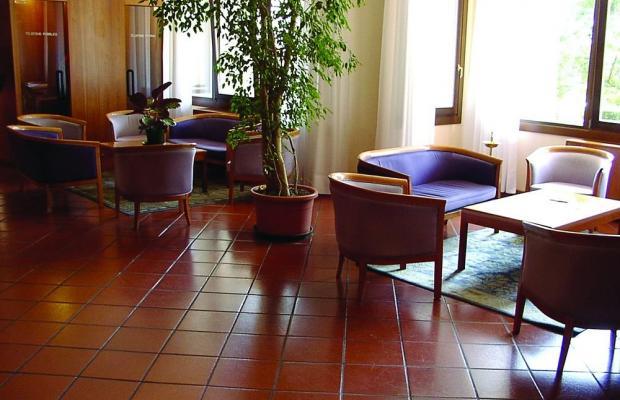 фото Hotel I Larici изображение №10