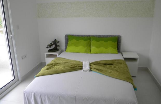 фото отеля Villa Sekulic изображение №21