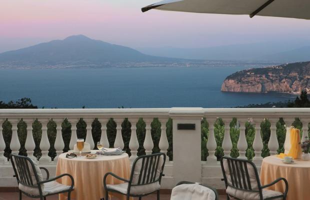 фото отеля Jaccarino изображение №21