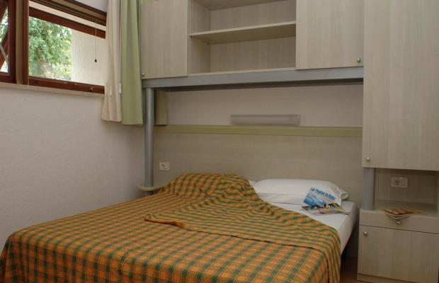 фото Residence Punta Spin Grado изображение №14