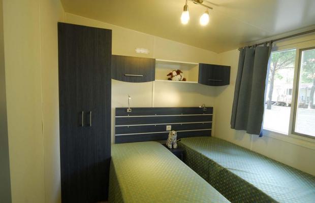 фотографии отеля Residence Punta Spin Grado изображение №7