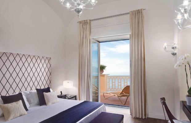 фото Grand Hotel Excelsior Vittoria изображение №26