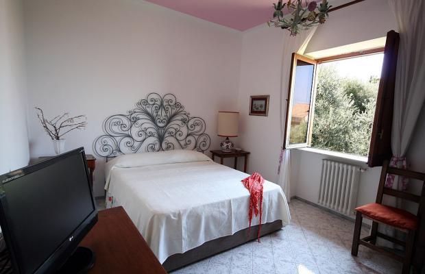 фото отеля M Suites Sorrento изображение №9