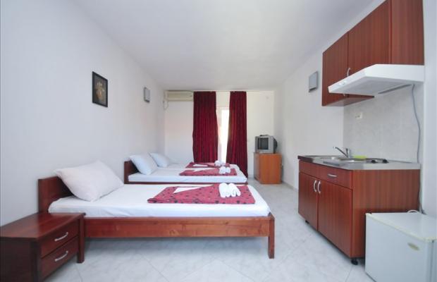 фото отеля Villa Tamara изображение №17