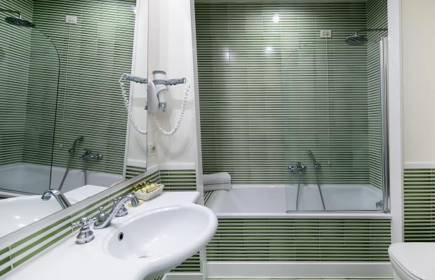 фото отеля Minerva изображение №25