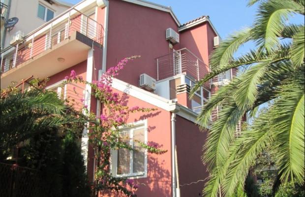 фото отеля Villa MS изображение №1