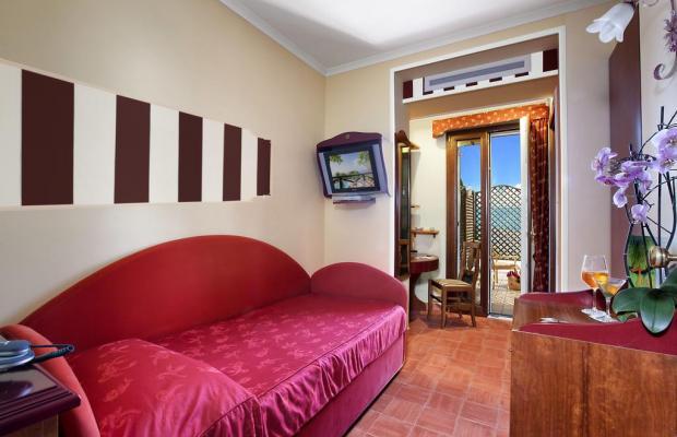 фотографии отеля Prestige изображение №35