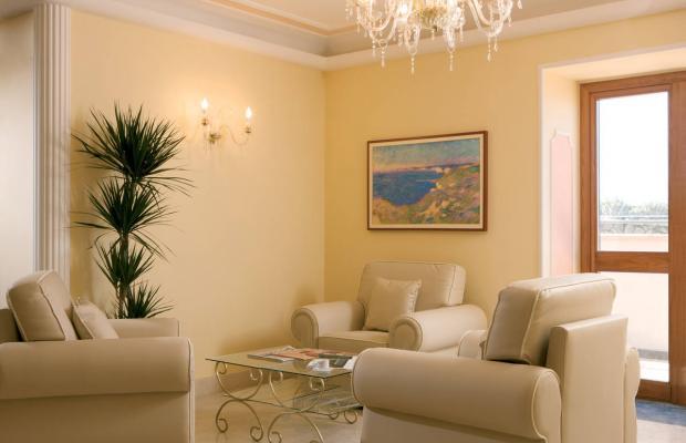 фотографии отеля Prestige изображение №3