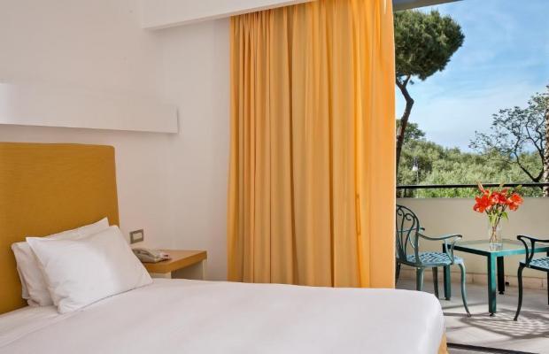 фото Hilton Sorrento Palace изображение №14