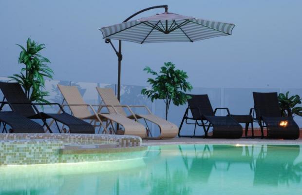 фото Spa Resort Becici изображение №26