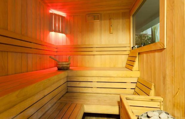 фотографии отеля Spa Resort Becici изображение №23