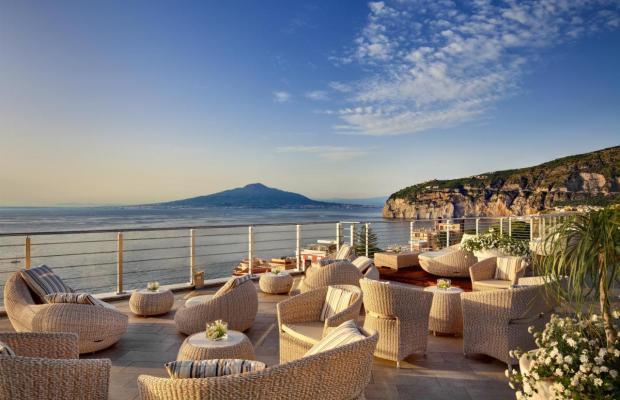 фото Mediterraneo изображение №10