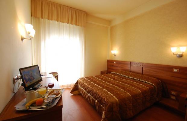 фото отеля Gala изображение №21