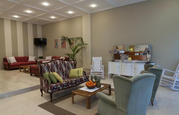 фото отеля Promenade изображение №45