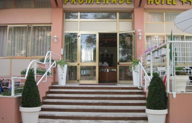 фото Promenade изображение №34
