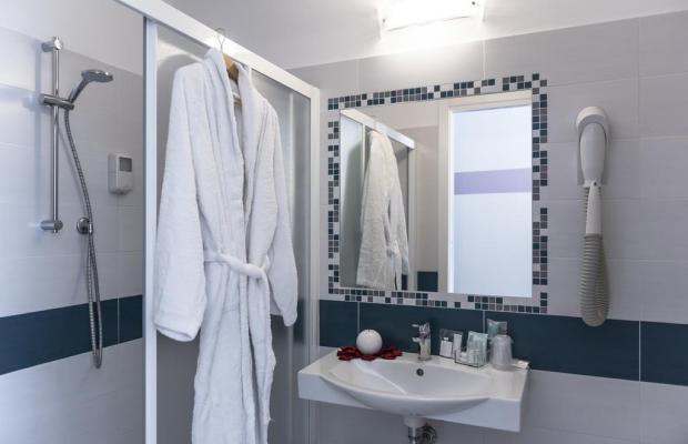 фото отеля Promenade изображение №25