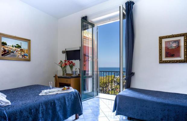 фото Il Faro изображение №30