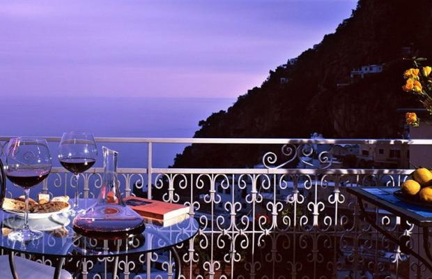 фото отеля Art Hotel Pasitea (ex. Best Western Hotel Pasitea) изображение №13