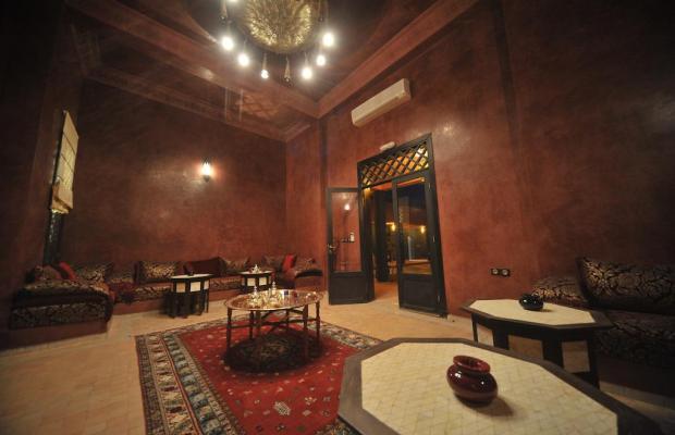 фото отеля Palais Masandoia изображение №17