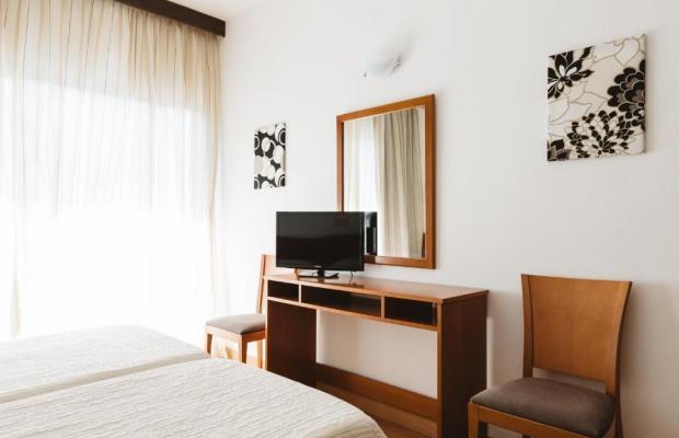 фото отеля Teremar изображение №29