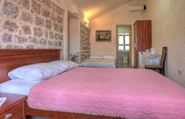 фото отеля Porat изображение №9