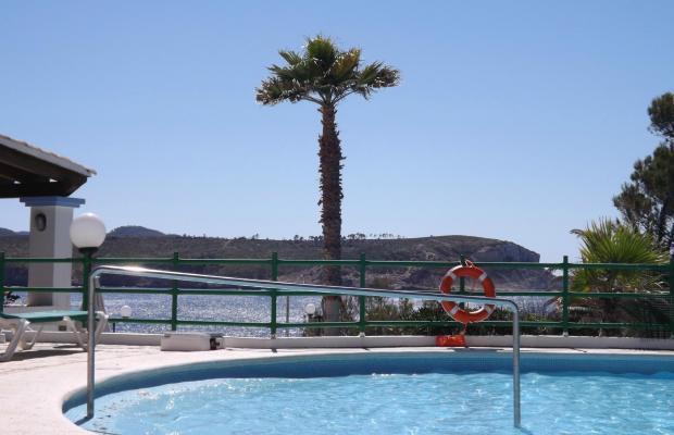 фото отеля Club Vista Bahia изображение №9