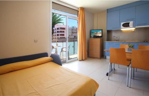 фото отеля Aqua Nostre Mar Apartments изображение №17