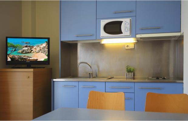 фото отеля Aqua Nostre Mar Apartments изображение №9