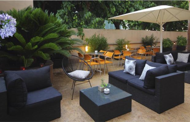 фото Aqua Nostre Mar Apartments изображение №6