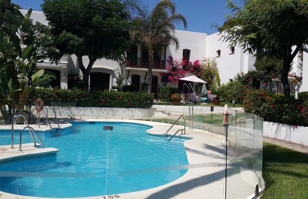 фотографии отеля Macdonald Villacana Club изображение №7